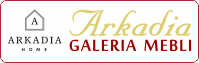Galeria Mebli Arkadia