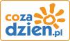 CoZaDzien.pl