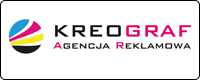 Agencja Reklamowa KreoGraf