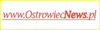 OstrowiecNews.pl