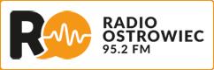 Radio Ostrowiec