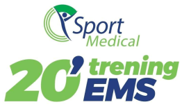 Sport Medical Rehabilitacja