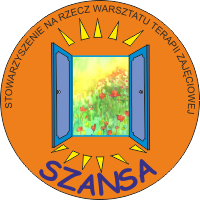 Stowarzyszenie na rzecz Warsztatu Terapii Zajęciowej Szansa