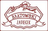 Restauracja Bałtowski Zapiecek